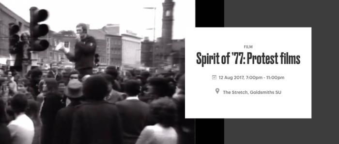 Screen Shot 2017-08-19 at 03.08.23